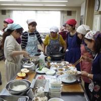 韓国料理H27.11.18(2)